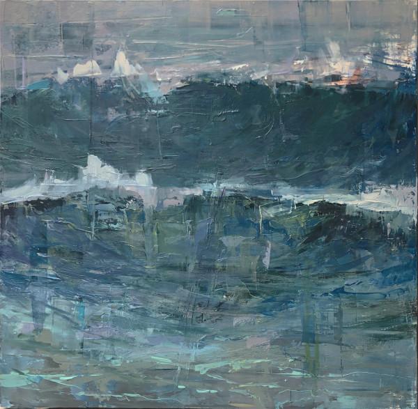 Wave 2