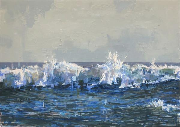 Wave 7