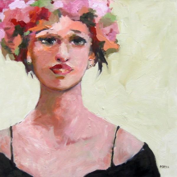 Rose V (Rose Venerini)