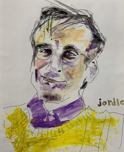 Portraits of men to web 6