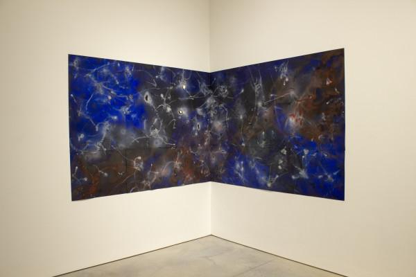 Ephemeral Cosmos