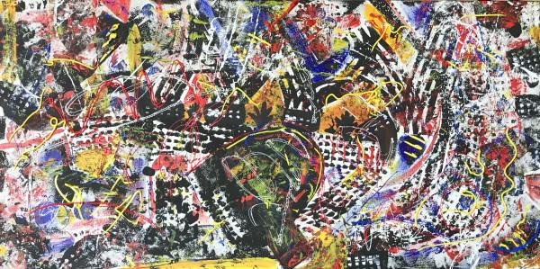 Jazz Requiem for Dale Leonhardt