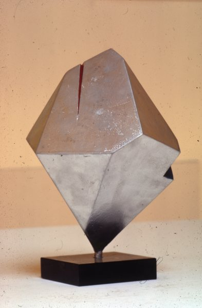 Split Cube