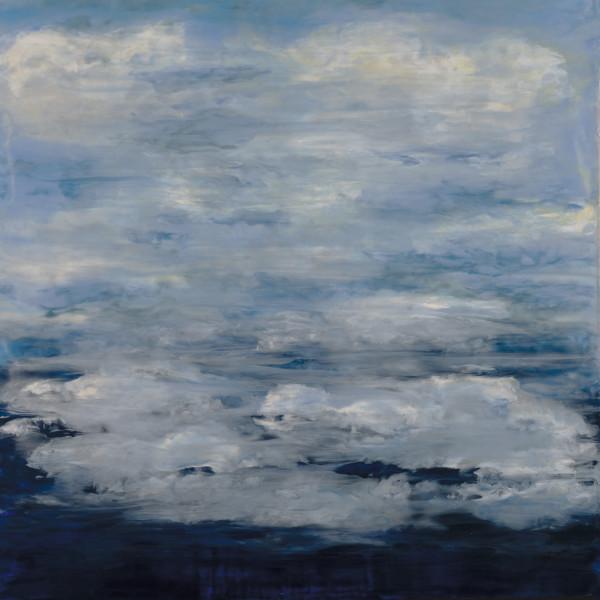Cloud Speak