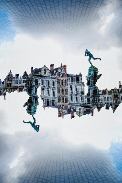 Antwerp #90