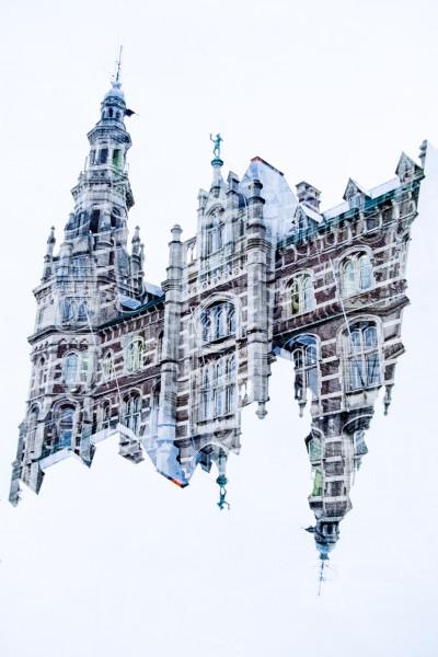 Antwerp #44