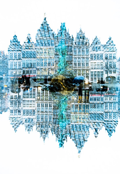 Antwerp #61