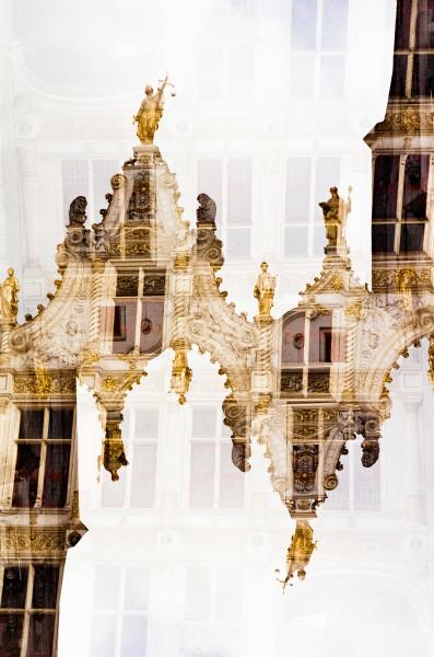 Bruges #153