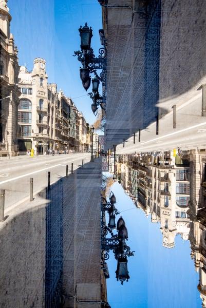 Barcelona #03