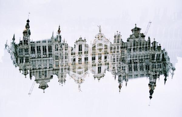 Brussel #23