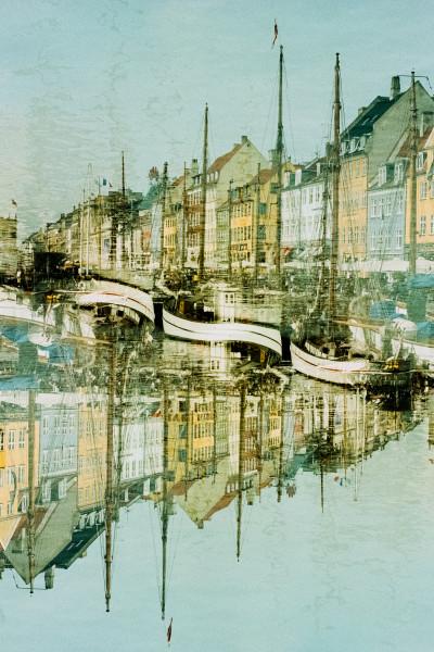 Copenhagen #25