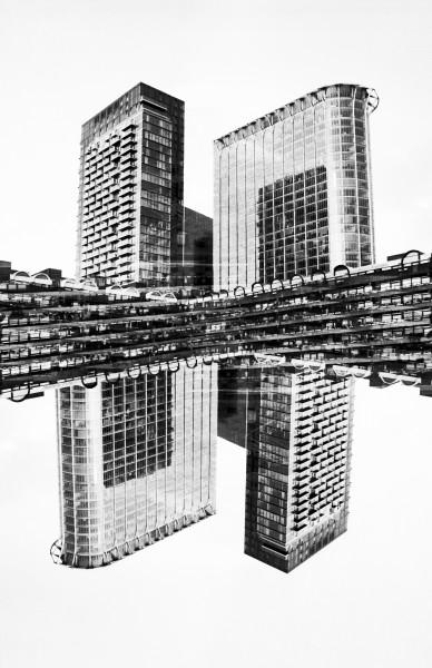 London 46