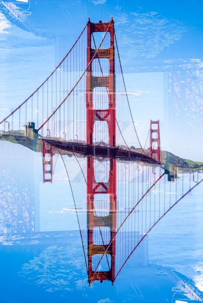 Golden Gate #5
