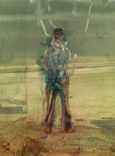 Artists Image