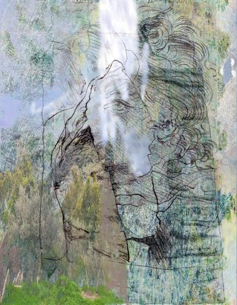 Portrait Landscape