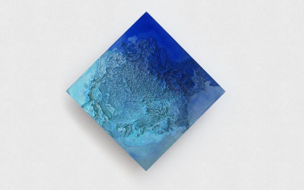 Sedimentary VI: 10306/30066