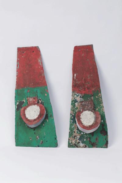 Spirt Shield (BST-079)