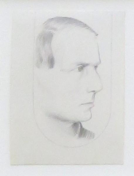 untiled (portrait)