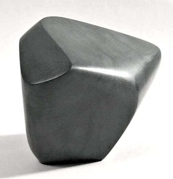 Stone 14