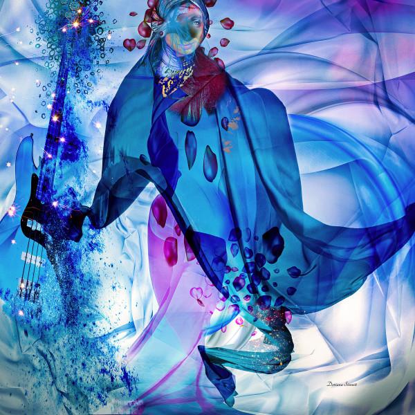 Rhythm Flow and Blues