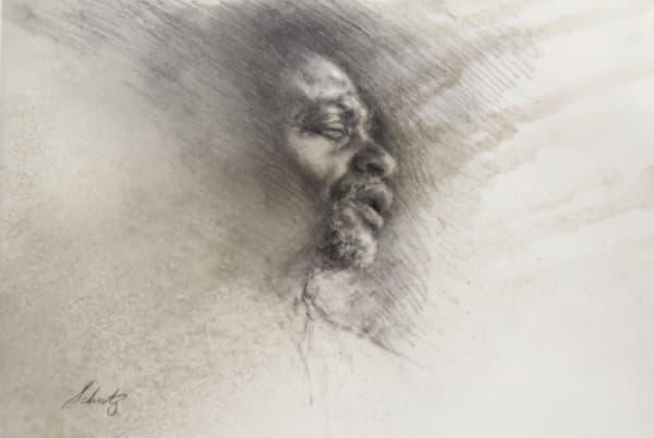 Gospel Singer 4