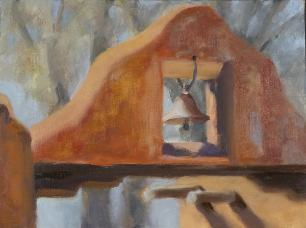 Mabel's Bell