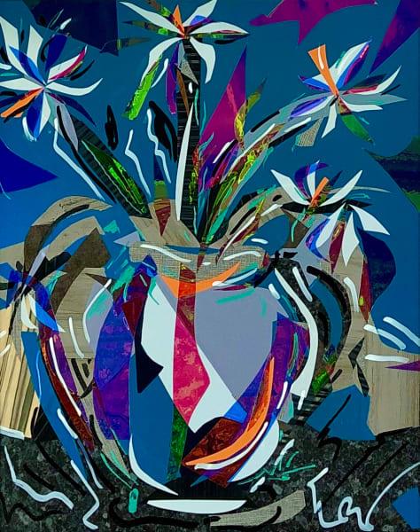 Flores Series 7
