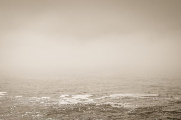 Ocean VIII