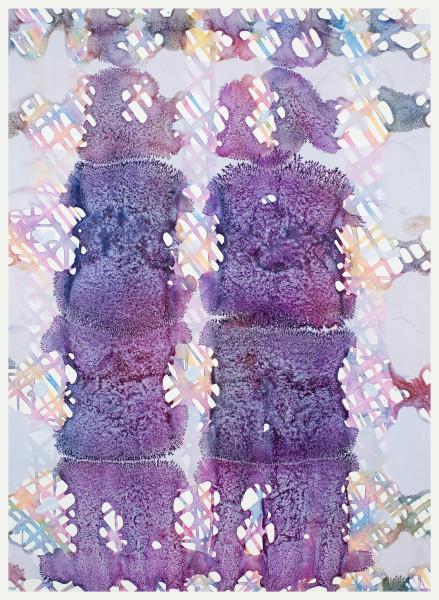 2 Purples