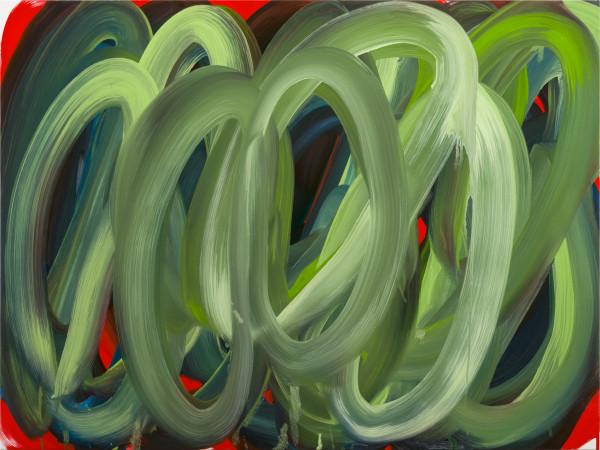 Loopy no. 5
