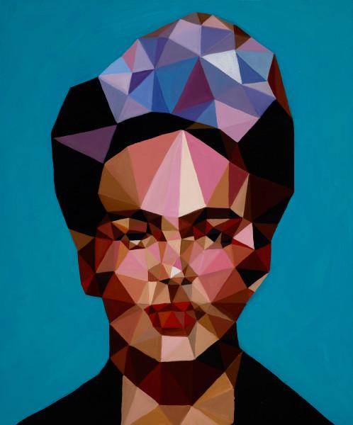 Frida III