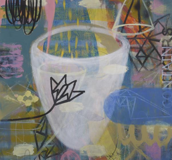 Gadlin_Balance_Envy__Acrylic-house-paint-charcoal-ink-spray-paint-on-canvas_46x48__6_000.sml-file_glr6n9_6