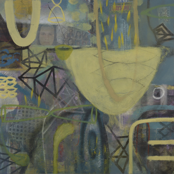 Gadlin_Boarder-Crossing__Acrylic-house-paint-charcoal-ink-spray-paint-on-canvas_48x48__6_000.sml-file_c00jcp_5