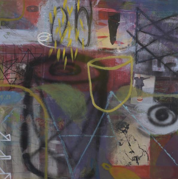 Gadlin_Color_Theory__Acrylic-house-paint-charcoal-ink-spray-paint-on-canvas_48x48__6_000.sml-file_hoqmua_4