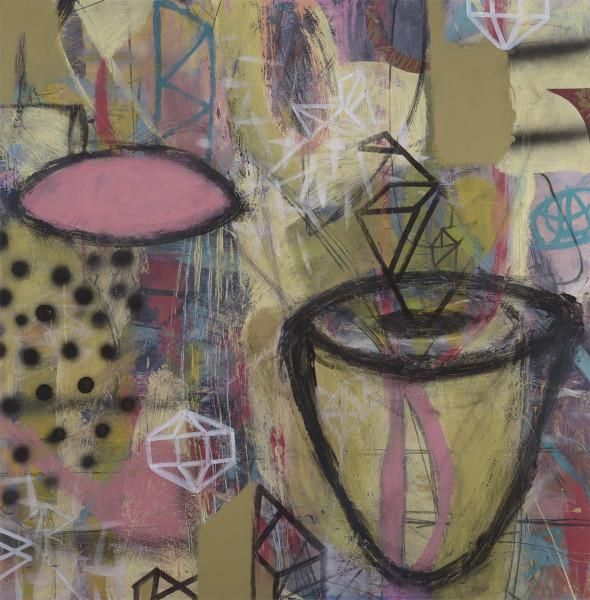 Gadlin_Still_Life__Acrylic-house-paint-charcoal-ink-spray-paint-on-canvas_48x48__6_000.sml-file_jkfy91_0
