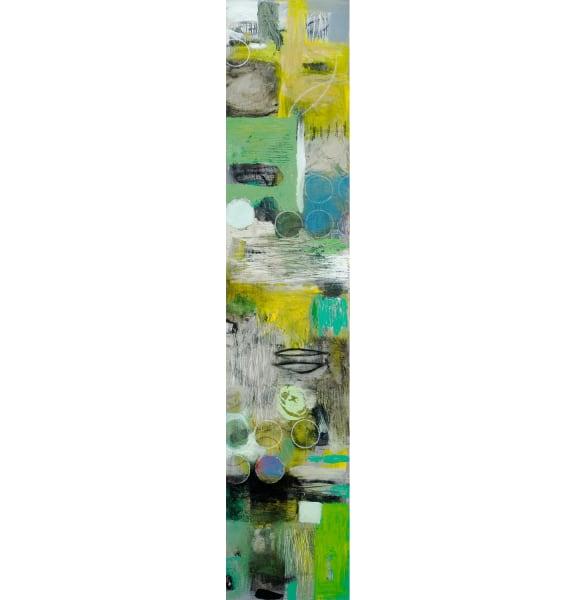 _DSC0319-Green-copy_hssj1q_7