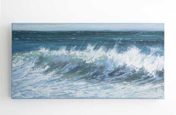 Coastal Surf