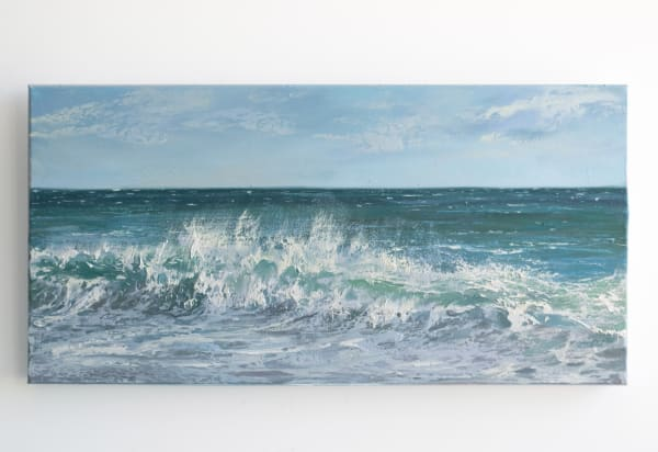Summer Surf II