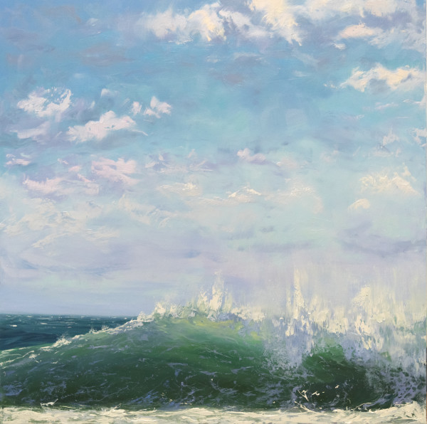 Coastal Breeze III