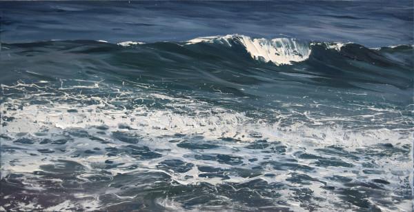 Napatree Wave