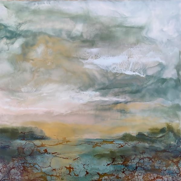'Estuary II'
