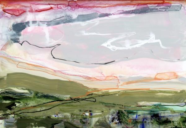 Imagined Landscape 23.20