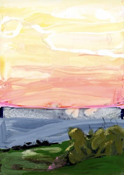 Imagined Landscape 22.20