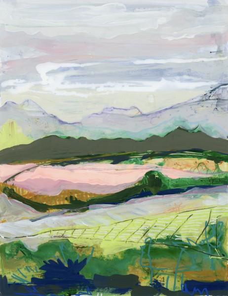 Imagined Landscape 15.20