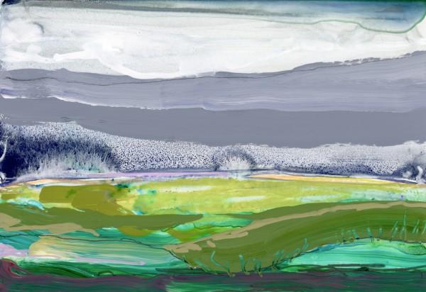 Imagined Landscape 29.20