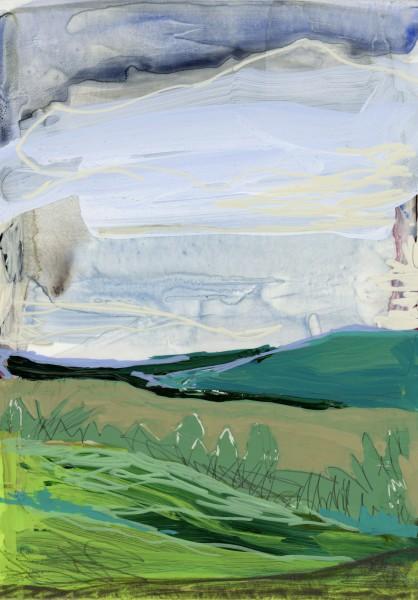 Imagined Landscape 21.20