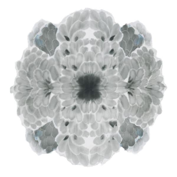 Mandala-Autumnal Equinox I