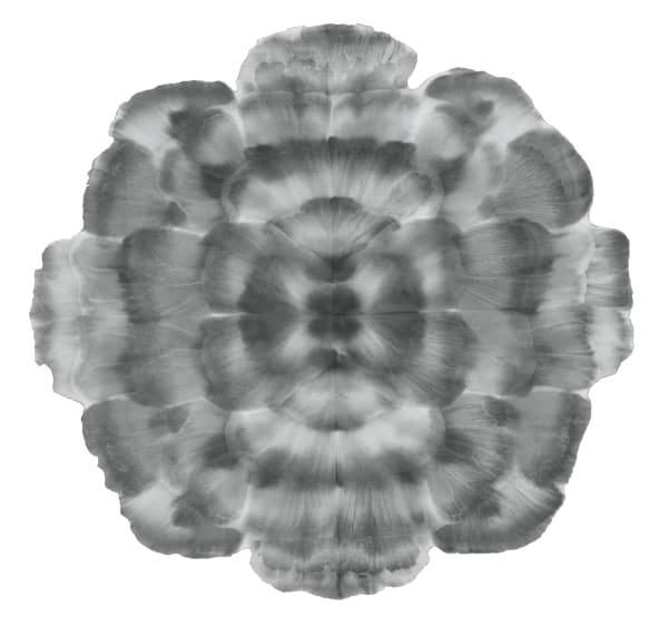 Mandala-Autumnal Equinox II
