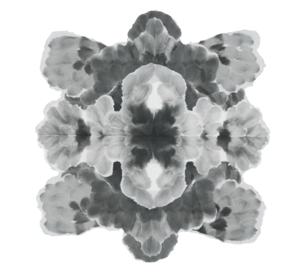 Mandala-Autumnal Equinox IV
