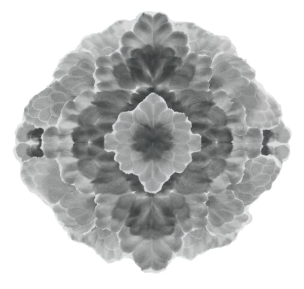 Mandala-Autumnal Equinox VI
